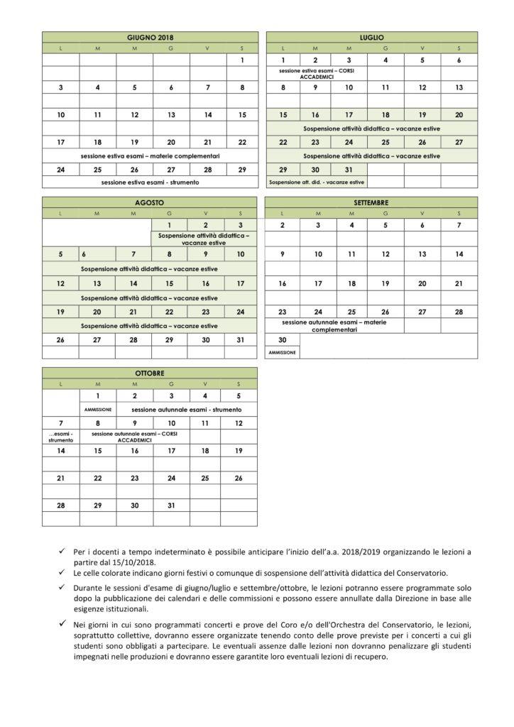 Ca Foscari Calendario Esami.Calendario Accademico Ca Foscari Ikbenalles