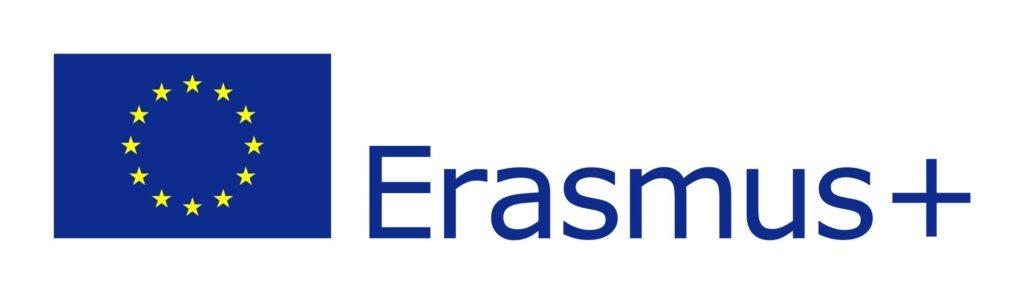 Erasmus+ – Conservatorio Agostino Steffani